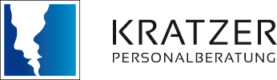 Kratzer Personalberatung Logo